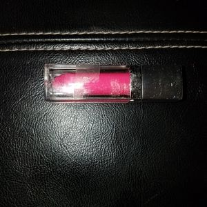 Maybelline The Elixir Lipstick